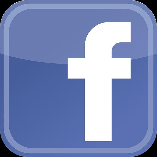 The League of Erics Facebook Link Thumbnail   Linktree