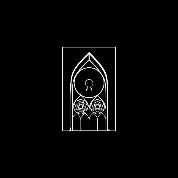 SANCTUARY DRUM & BASS (sanctuarydnb) Profile Image | Linktree