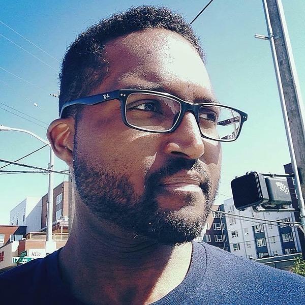 @damonkennerphoto Profile Image | Linktree