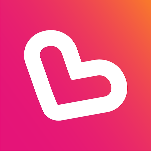 LuvSeats (LuvSeats) Profile Image | Linktree