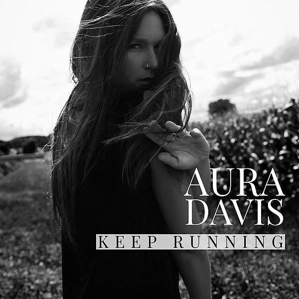 Keep Running on Spotify