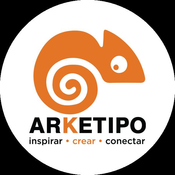 @arketipocr Profile Image | Linktree
