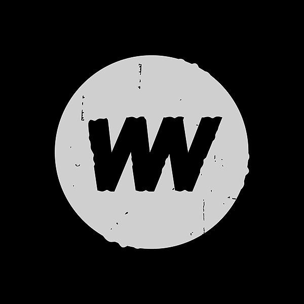 Weatherworn (Weatherwornva) Profile Image | Linktree
