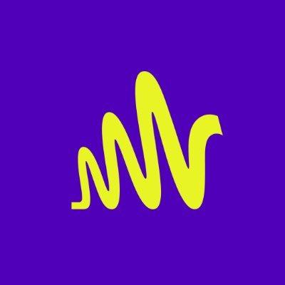 Monthly Listener Support!