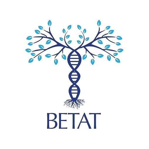 BETAT Zonguldak (betatzonguldak) Profile Image | Linktree