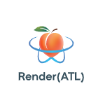 Checkout Render-Atlanta