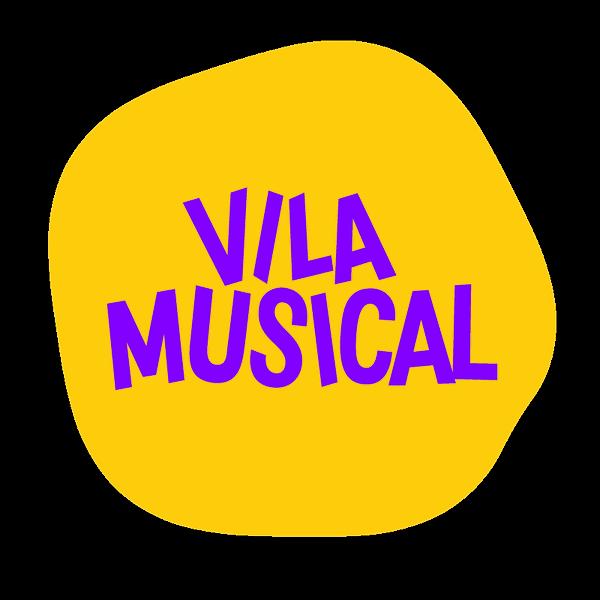 11 E 12 DE OUTUBRO (festivalvilamusical) Profile Image | Linktree