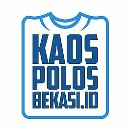 @kaospolosbekasi Profile Image   Linktree