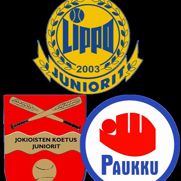 D-poikien lopputurnaus 2021 15.00   FINAALI   LIPPO - JOKO PAUKKU Link Thumbnail   Linktree