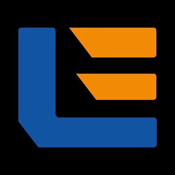 @limaecommerce Profile Image | Linktree