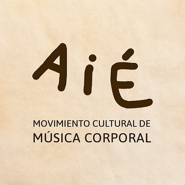 @aie.musicacorporal Profile Image | Linktree