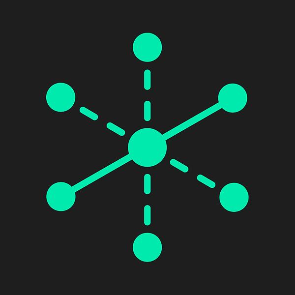 @sinapsefinance Profile Image | Linktree