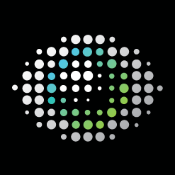 """golem.de: """"CORONAPANDEMIE: Luca-App ermöglicht Check-ins von beliebigen Orten aus"""""""