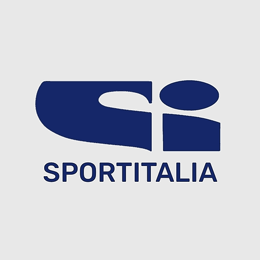 @sportitaliaapp Profile Image   Linktree