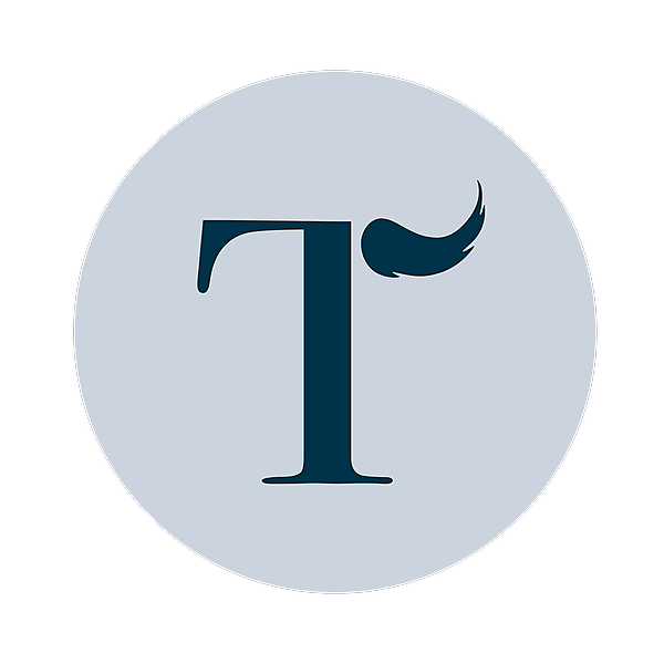 @latoscanini Profile Image | Linktree
