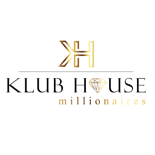 Herman Marigny III KLUB HOUSE MILLIONAIRES Link Thumbnail   Linktree