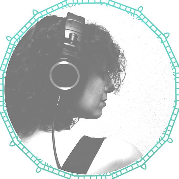 @lamusifavolista Profile Image   Linktree