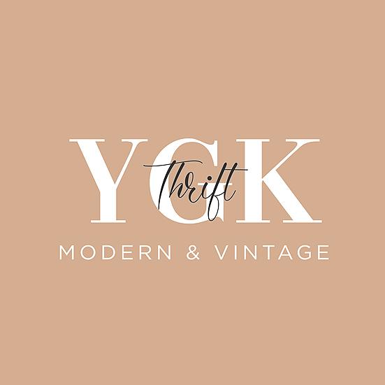 YGK Thrift (ygk_thrift) Profile Image | Linktree