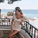 @fashionhr Mini haljina koja izvrsno pristaje baš svima Link Thumbnail | Linktree