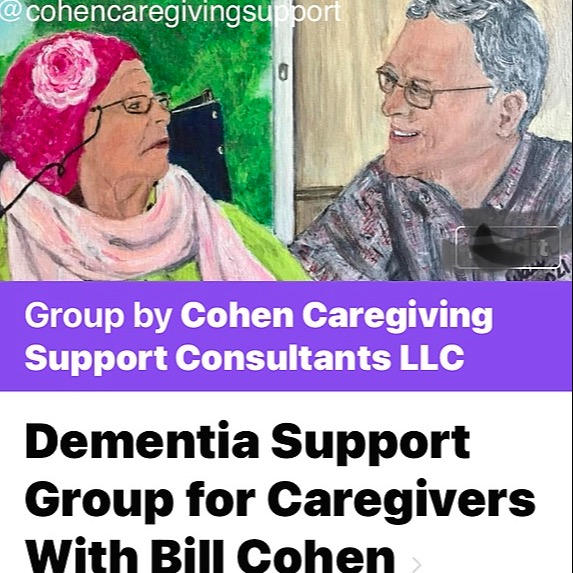 @CohenSupport Join or Share My FB Community  Link Thumbnail | Linktree