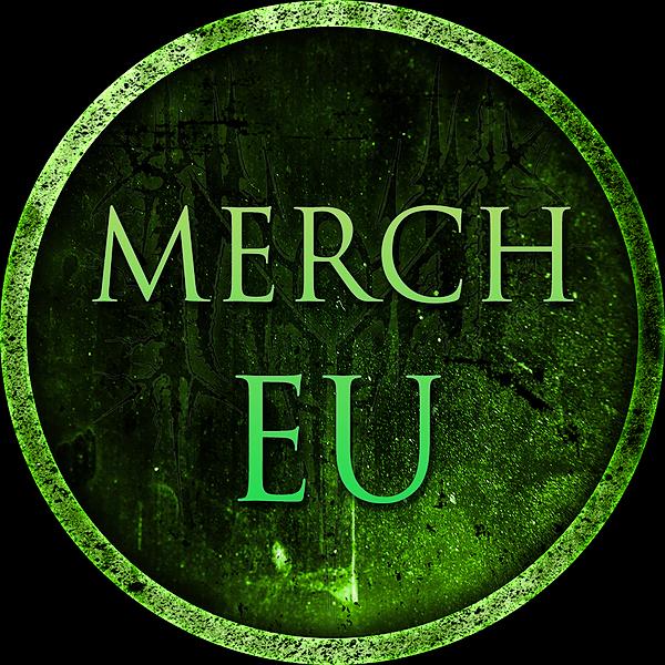 @inferi_official Order VILE GENESIS   EU/UK Link Thumbnail   Linktree