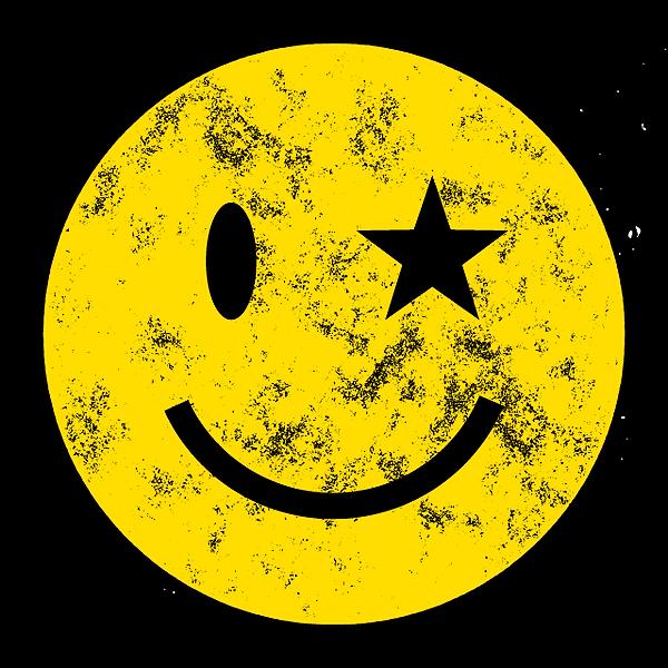 @escapefestival Profile Image | Linktree