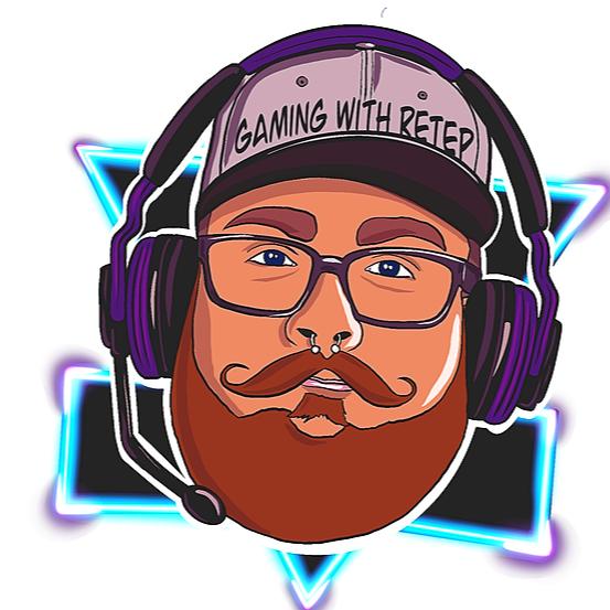 @GamingWithRetep Profile Image | Linktree