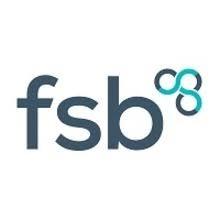 Emma Weatherstone FSB advisor Arrange a discovery call with Emma to discuss FSB membership Link Thumbnail | Linktree