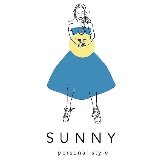 @sunny.azusa Profile Image | Linktree