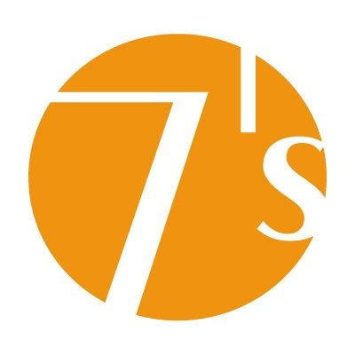 @SEVENS_SOFTHOUSE Profile Image | Linktree