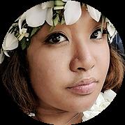 @Brwnskinn Profile Image   Linktree