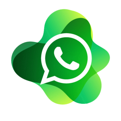 @ZayActu Whatsapp groupe 2 Link Thumbnail   Linktree