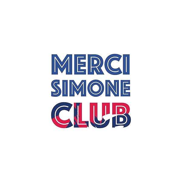 @mercisimoneclub Profile Image | Linktree