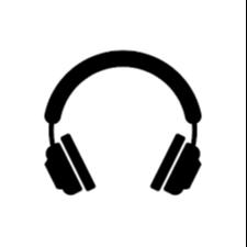 Deja Lu Stream & Buy Link Thumbnail | Linktree