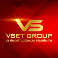 Tài chính VsetGroup Việt N (taichinhvsetgroup) Profile Image   Linktree