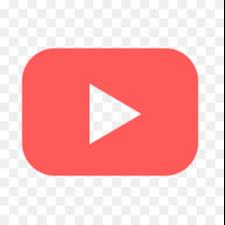 Full album stream on YouTube