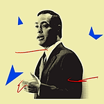 The Atlantic Trump Takes a Back Seat to Policy at the Democratic Debate Link Thumbnail | Linktree