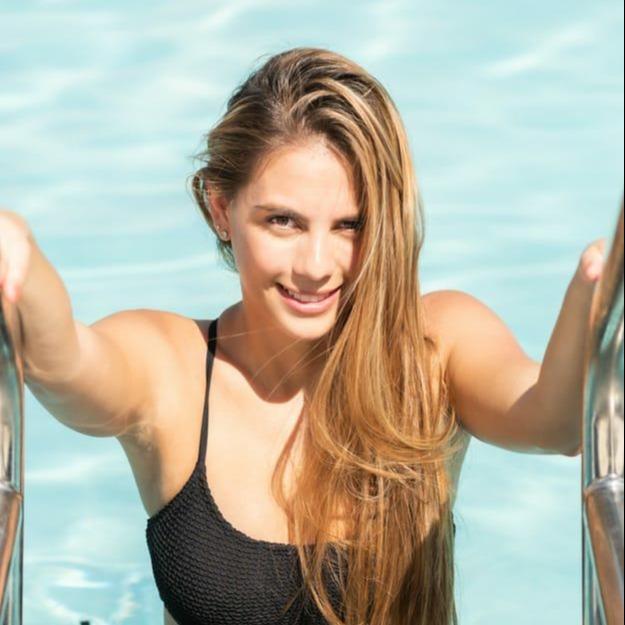 @marialesaavedra Profile Image   Linktree