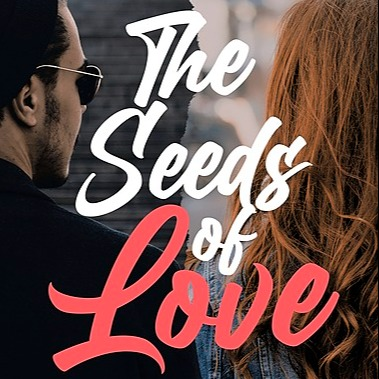 @wittkofsky The Seeds of Love Link Thumbnail | Linktree