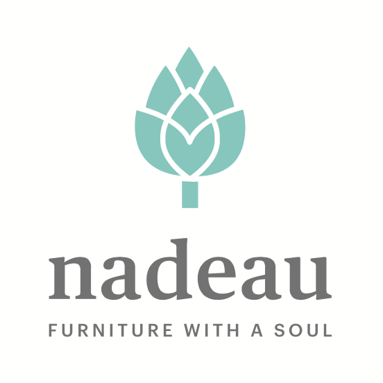 We Are Moving (NadeauWereMoving) Profile Image   Linktree