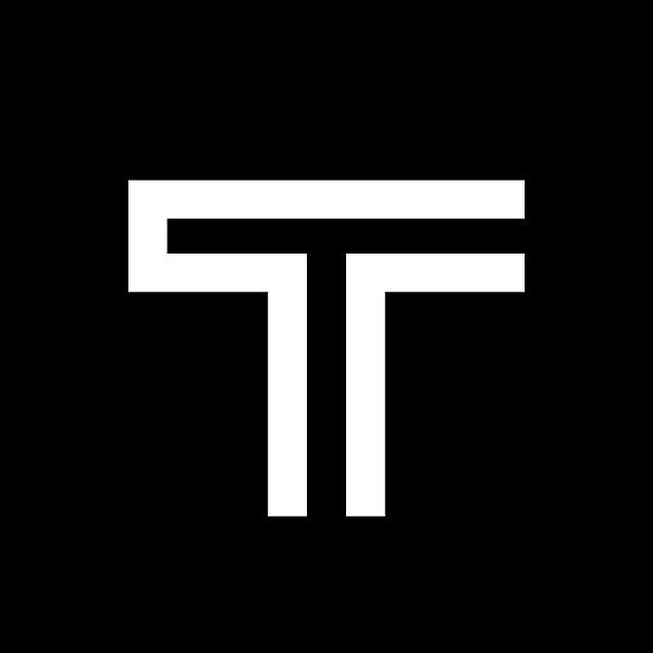 @TUMIIndonesia Profile Image | Linktree