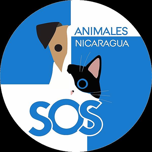 SOS Animales Nicaragua (sosanimalesnica) Profile Image | Linktree