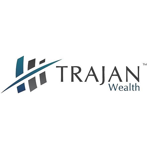 Trajan Wealth (trajanwealth) Profile Image | Linktree