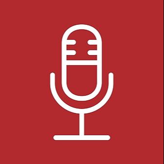@standtoreason Listen: October 18 #STRask — How Do You Explain the Harshness of the Old Testament vs. the New Testament? Link Thumbnail | Linktree