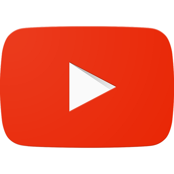 Josh Relic My Music Vids On YouTube Link Thumbnail   Linktree