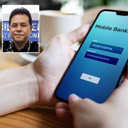 @sinar.harian Peniaga dalam talian rugi RM 78,706 ditipu pelanggan Link Thumbnail | Linktree