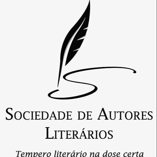Sociedade de Autores Literários