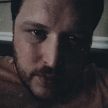 @brandonwhitemusicandpoetry Profile Image | Linktree
