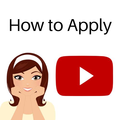 Application Video