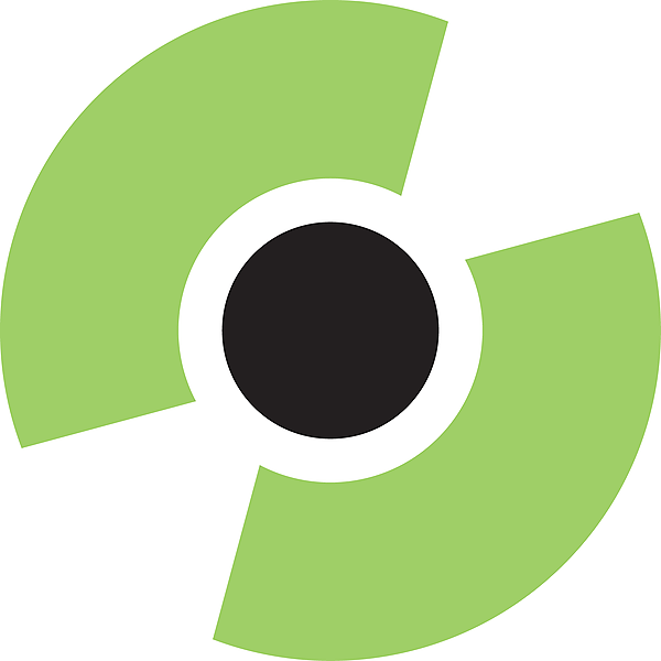 @CityTalksPodcast Profile Image | Linktree